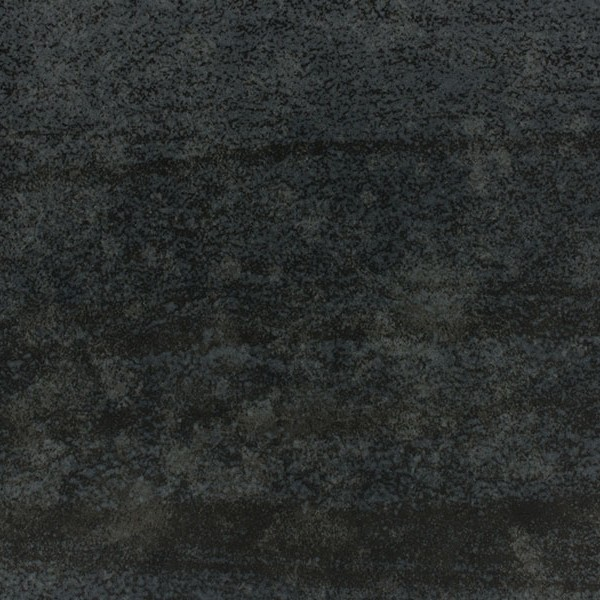Pictures of Hot Rolled Steel Texture - #rock-cafe