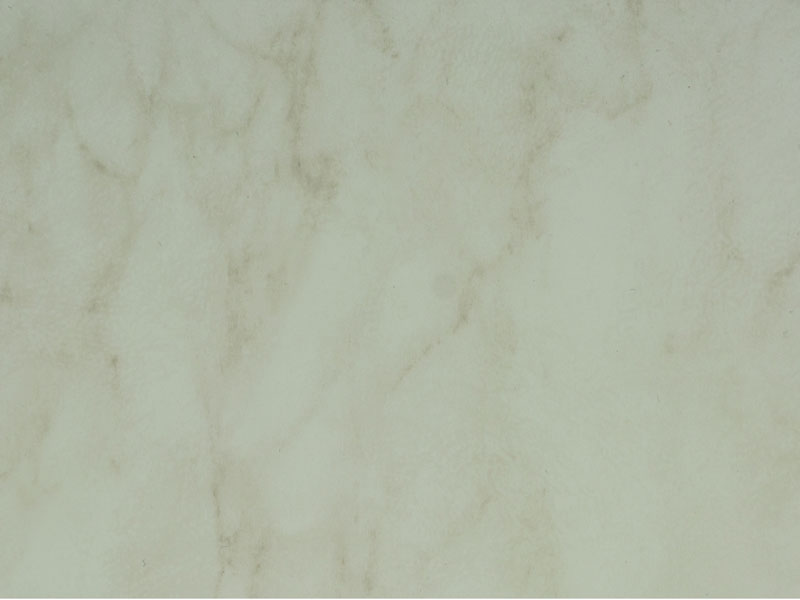 Marmi Marble
