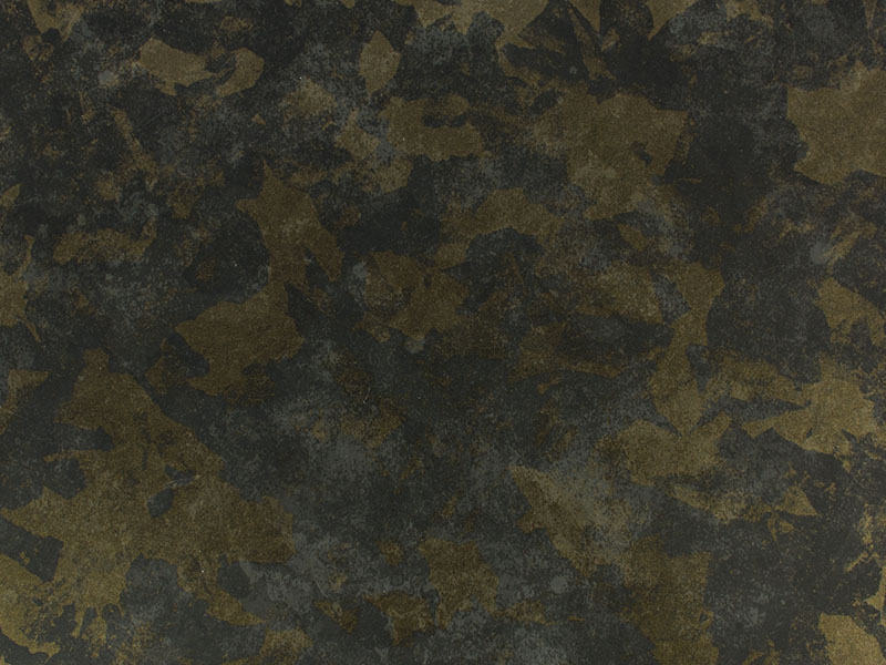 Galvagold (Ginza Gold)