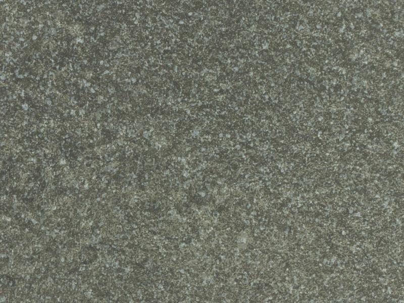 Matte Blue Granite