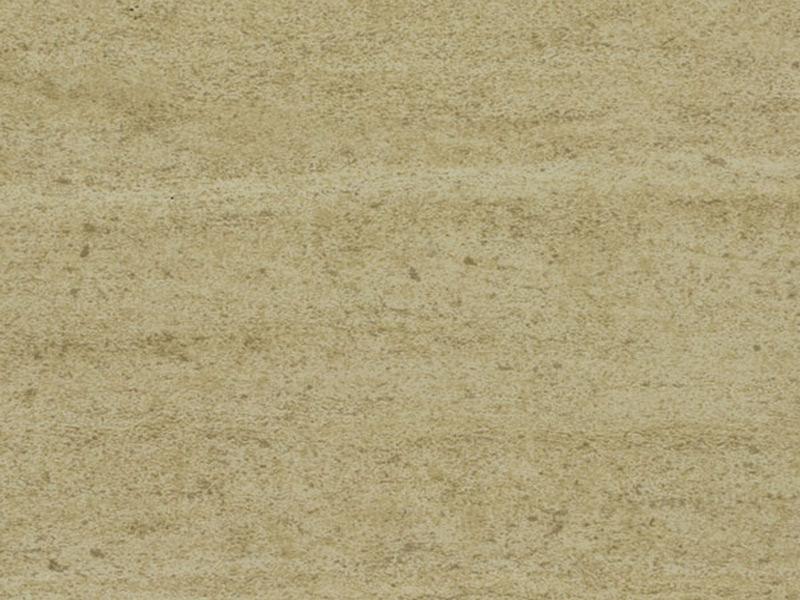 Sanded Limestone