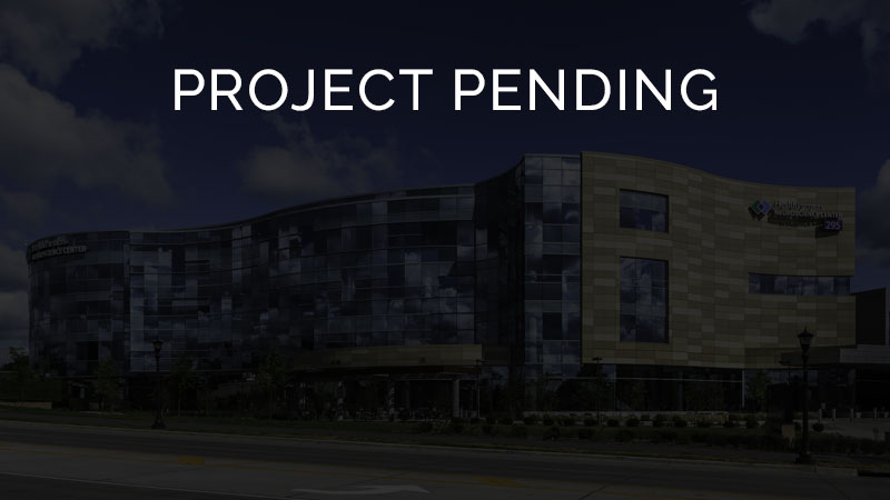 Project-Pending