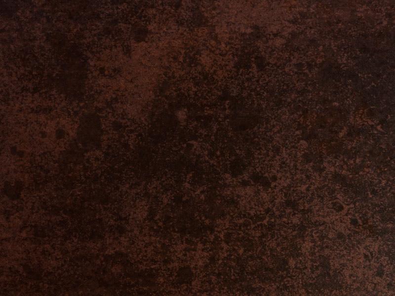 Wewatta Rust