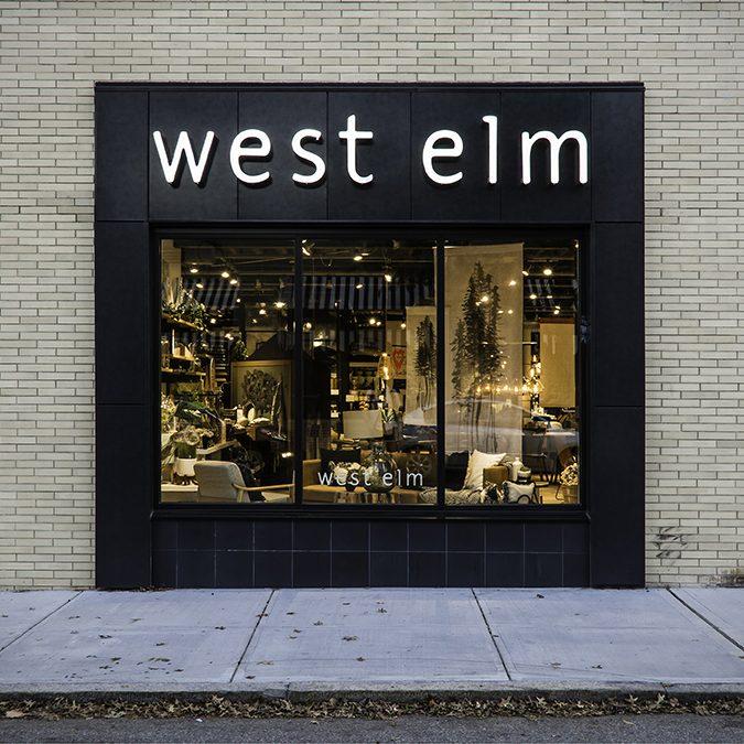 West Elm - Hot Rolled Ultra Gloss - 4 - LR