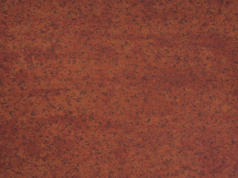 autumn-rust-med-web