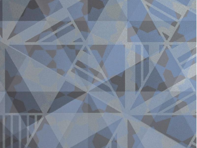 Diamond | 30x Zoom | Direct Light