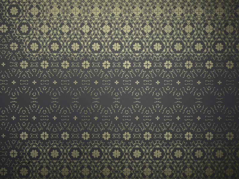 Hexagon | 20x Zoom | Direct Light