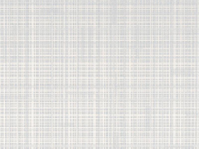 Ivory | 10x Zoom | Direct Light