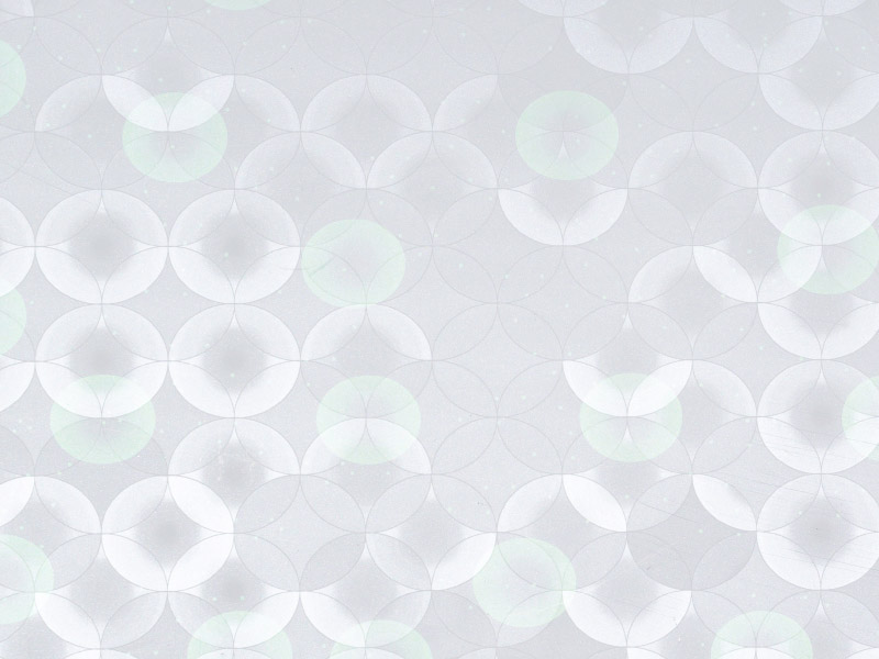 Mirage | No Zoom | Direct Light