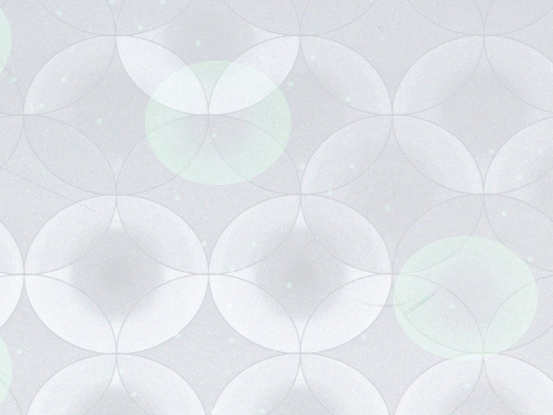 Mirage | 10x Zoom | Direct Light