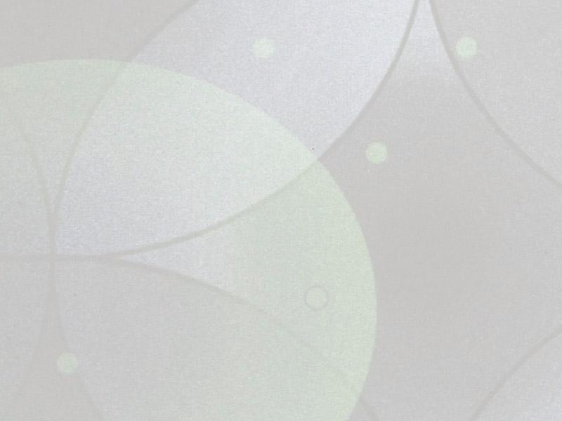 Mirage | 30x Zoom | Direct Light