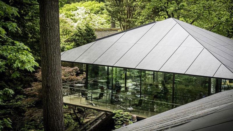 Portland-Japanese-Garden4