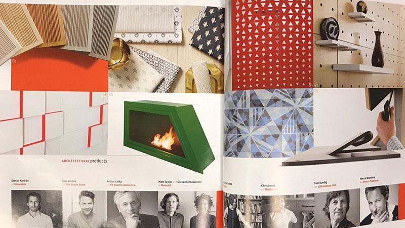 interior-design-oct