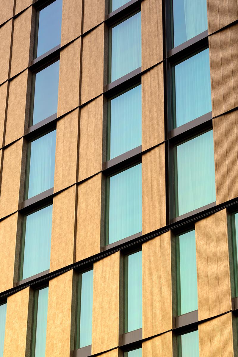 Canopy-Hotel-Corrugated-Deco-Bronze-9 - LR