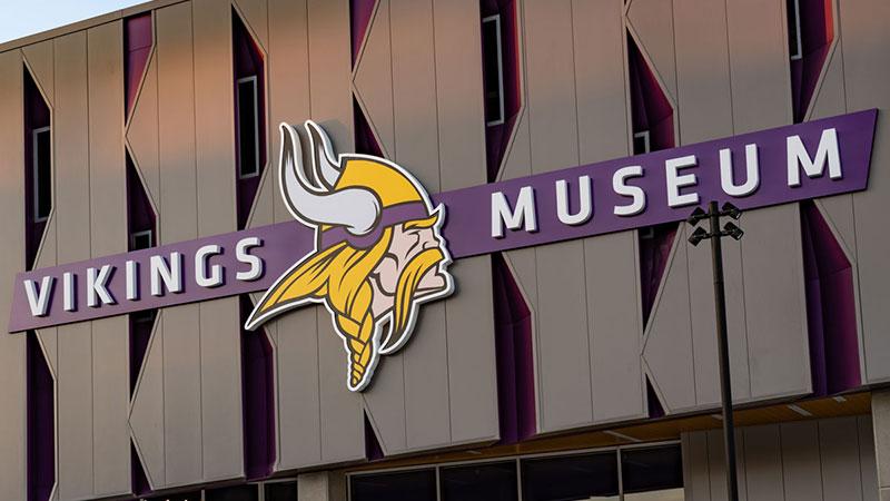 Vikings-Museum-Phalanx-1-thumb