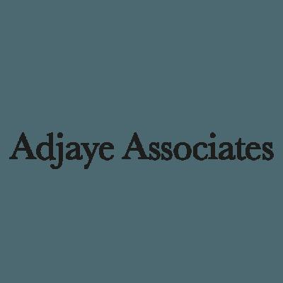adjaye