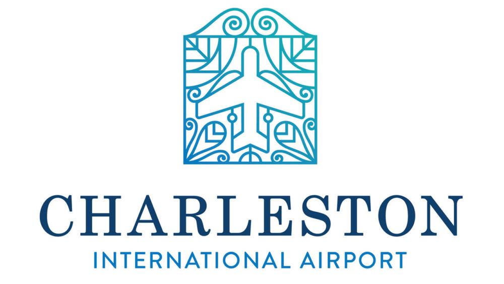 charlestonairport