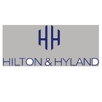 hiltonhyland