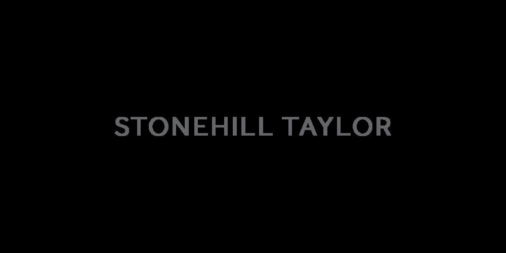 stonehilltaylor