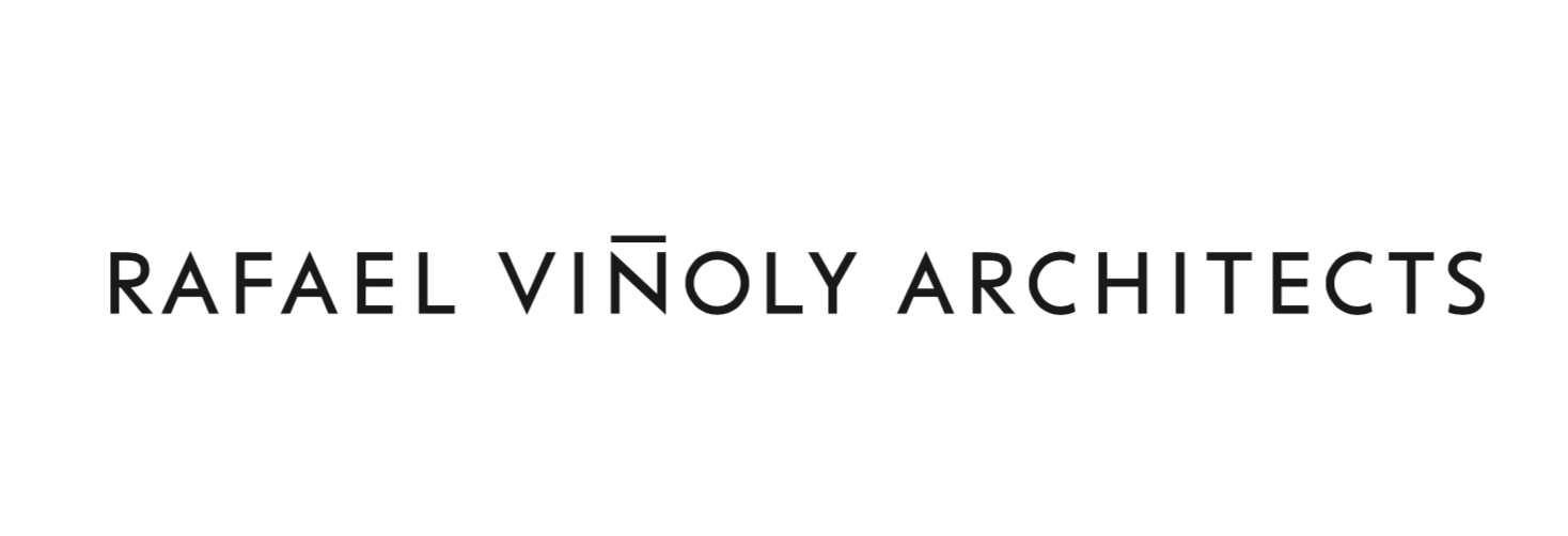vignoly