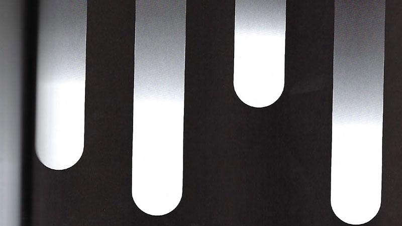 surfaces-thumb
