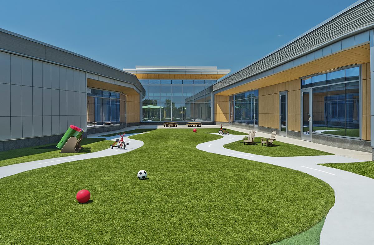 Confidential Childcare Center - Miele Maple (7) - LR