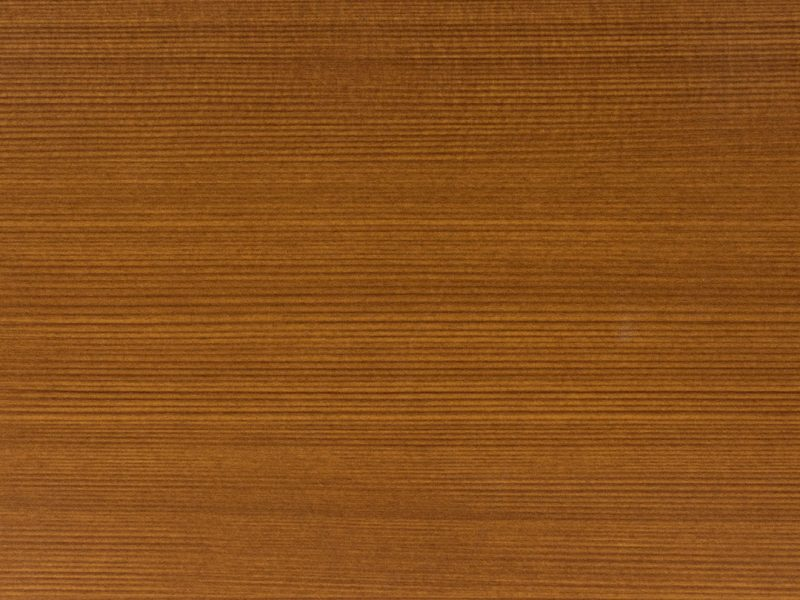 Caramel Cedar - Web - LR
