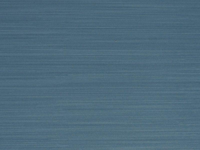 Aquamarine - LR