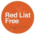 Red List