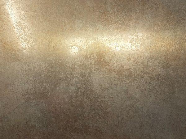 Perlage - Direct light